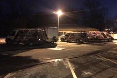 TLC Daycare in Voorhees NJ (11)