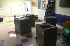 TLC Daycare in Voorhees NJ (4)