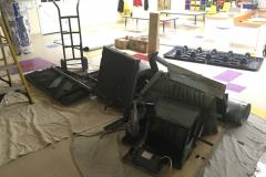TLC Daycare in Voorhees NJ (5)