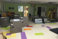 TLC Daycare in Voorhees NJ (6)