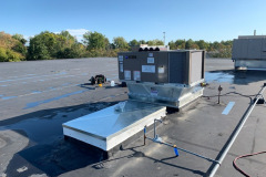 HVAC-Package-Unit-Replacement-Bristol-PA-6