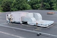 HVAC-Package-Unit-Replacement-Bristol-PA-7
