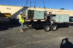Retro Fitness Glassboro New Jersey HVAC (2)