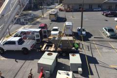 lift-rooftop-hvac-unit