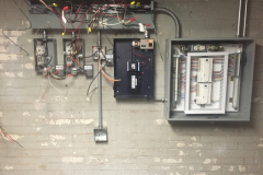 new-building-automation-system (2)