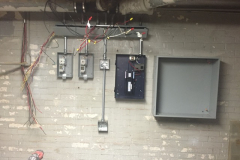new-building-automation-system (4)