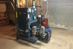 new-burnham-boiler (2)