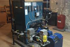 new-burnham-boiler