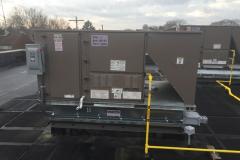 rooftop-hvac-unit