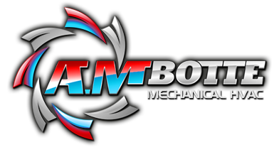 A.M. Botte Mechanical HVAC