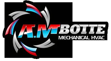 A.M. Botte Mechanical HVAC