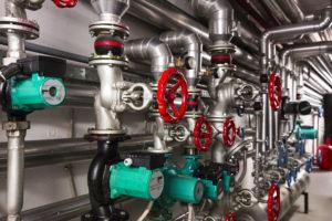 Palmyra Commercial HVAC Maintenance