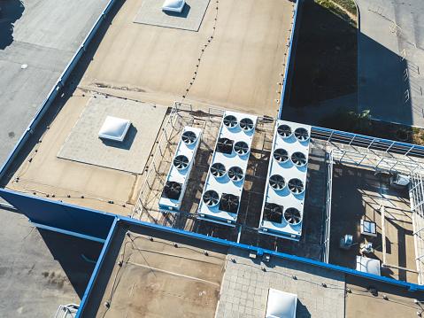 Swedesboro Commercial HVAC Maintenance