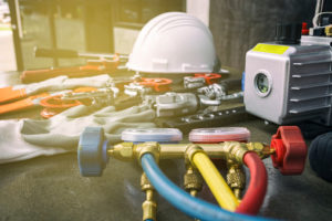 Willingboro Commercial HVAC Maintenance
