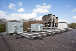 Deptford Commercial HVAC Maintenance